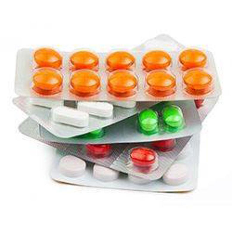 Picture of Poznate svoja zdravila?