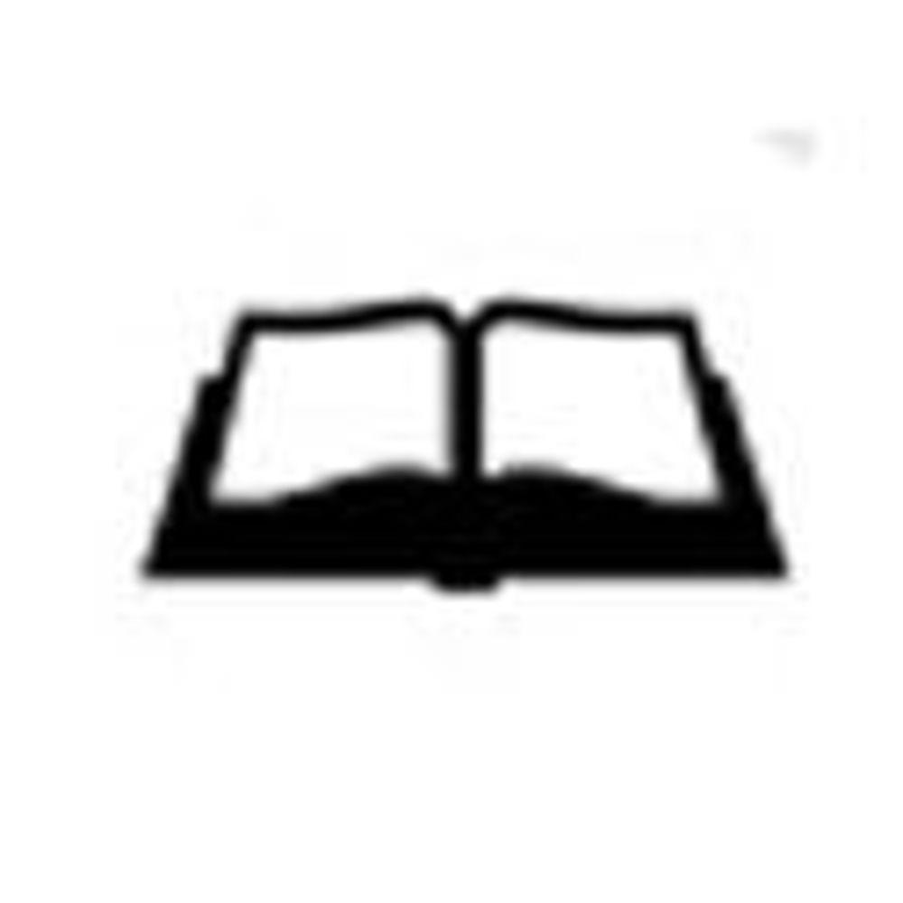 Slika za kategorijo Literatura