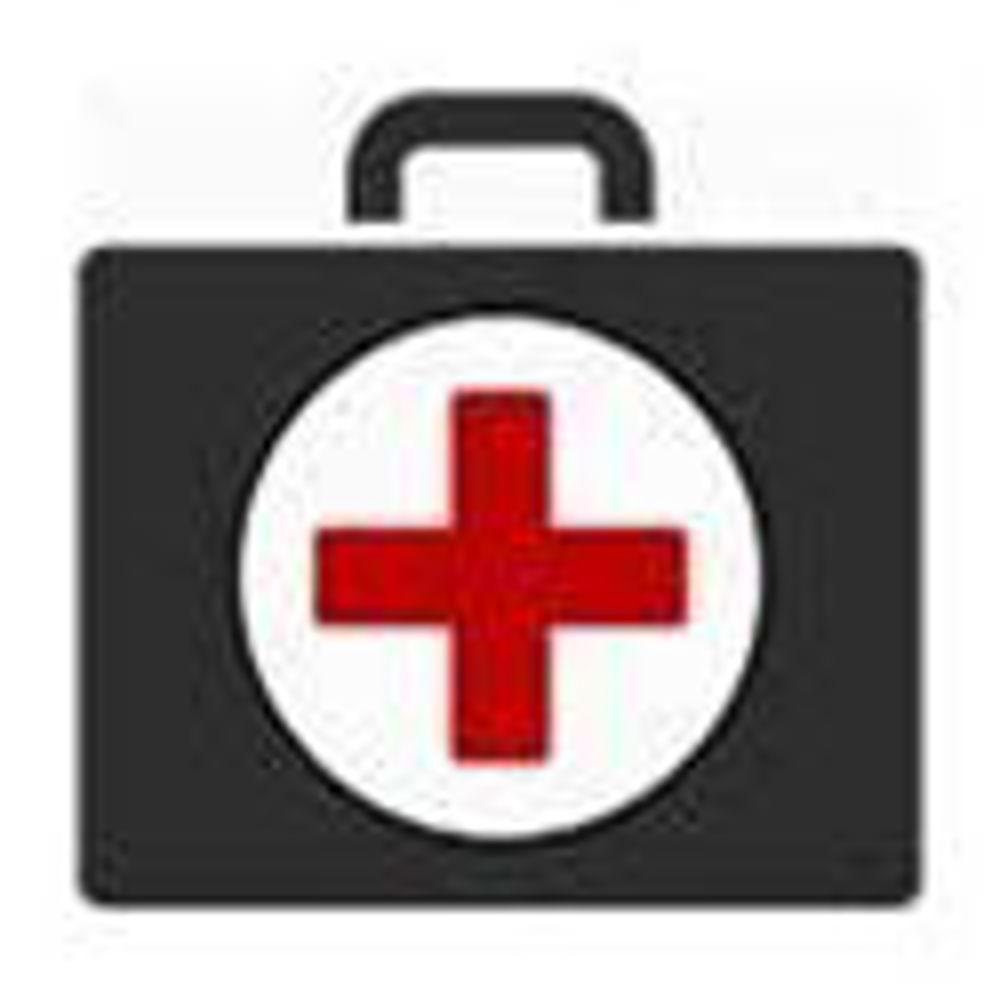 Slika za kategorijo Zdravila