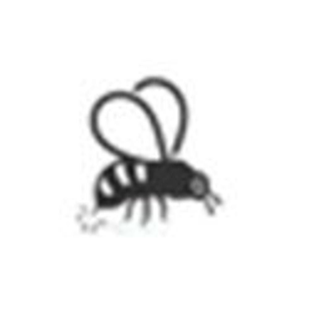 Slika za kategorijo Alergije