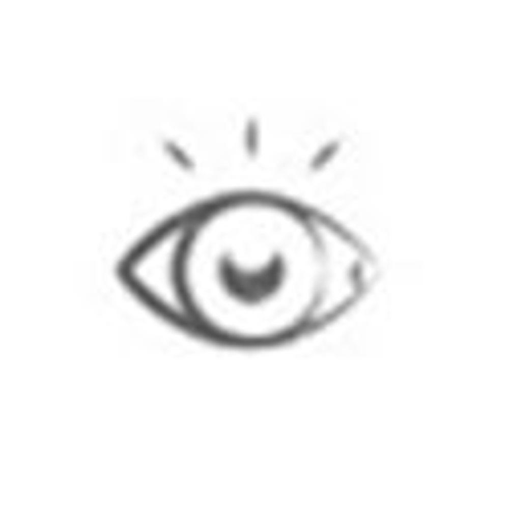 Slika za kategorijo Oči, nos in ušesa