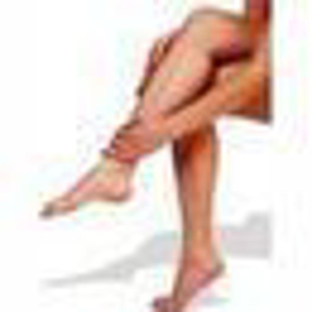 Slika za kategorijo Noge
