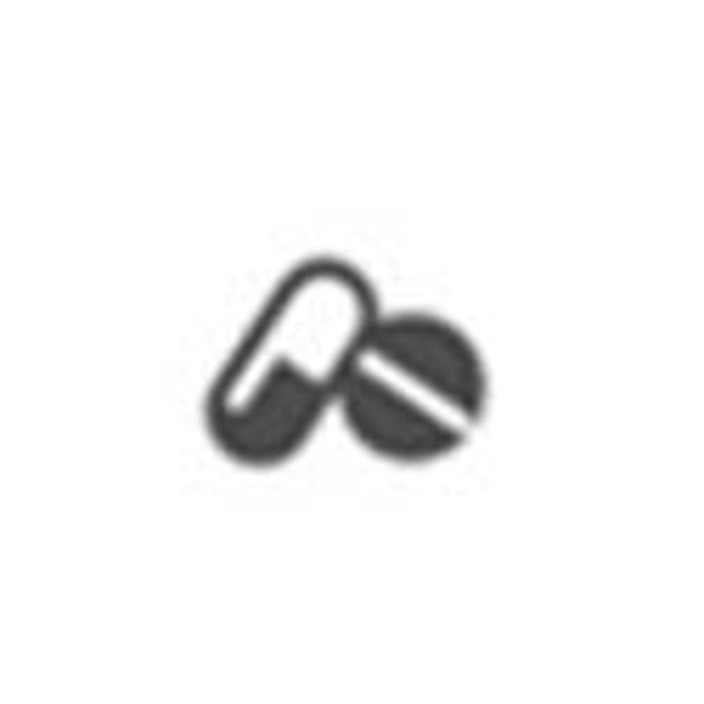 Slika za kategorijo Svečke in tablete