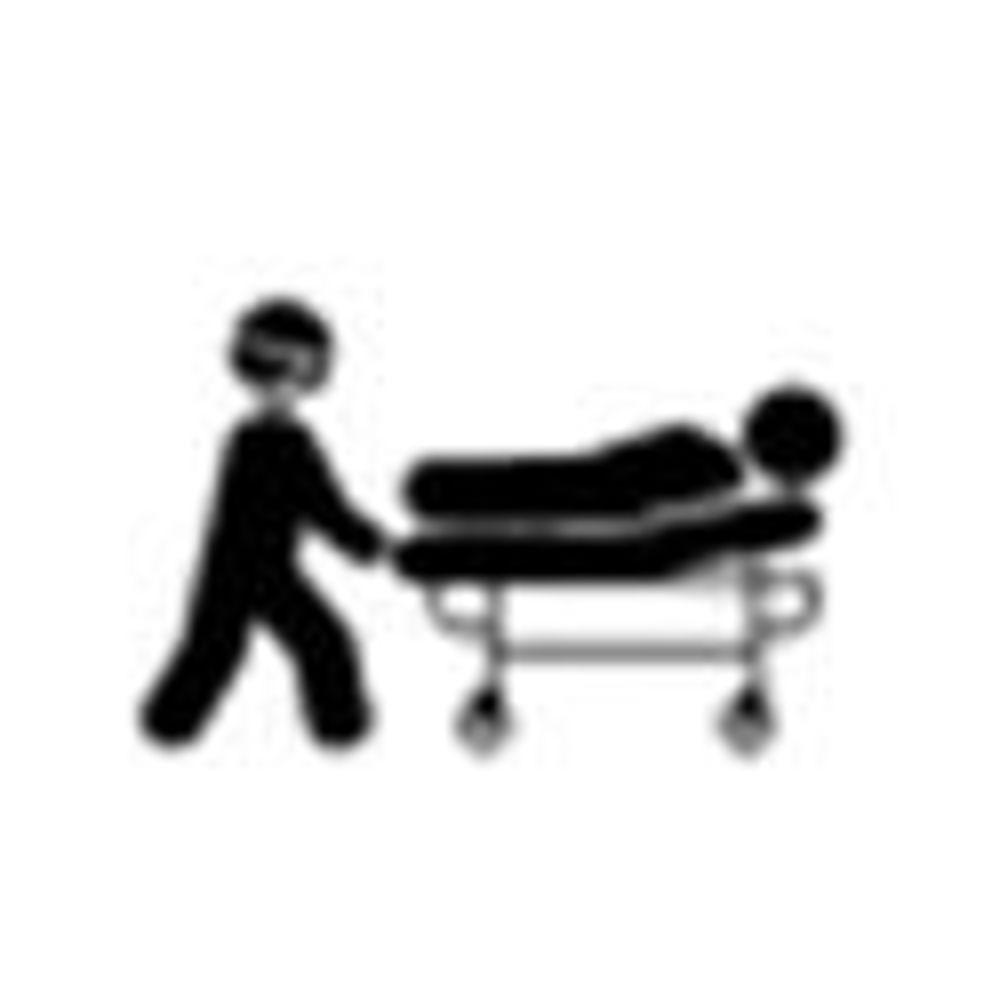 Slika za kategorijo Zdravje v zreli dobi
