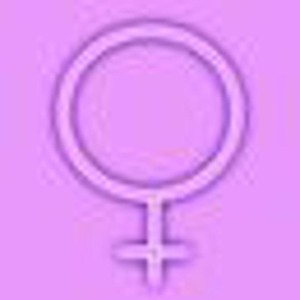 Slika za kategorijo Za ženske