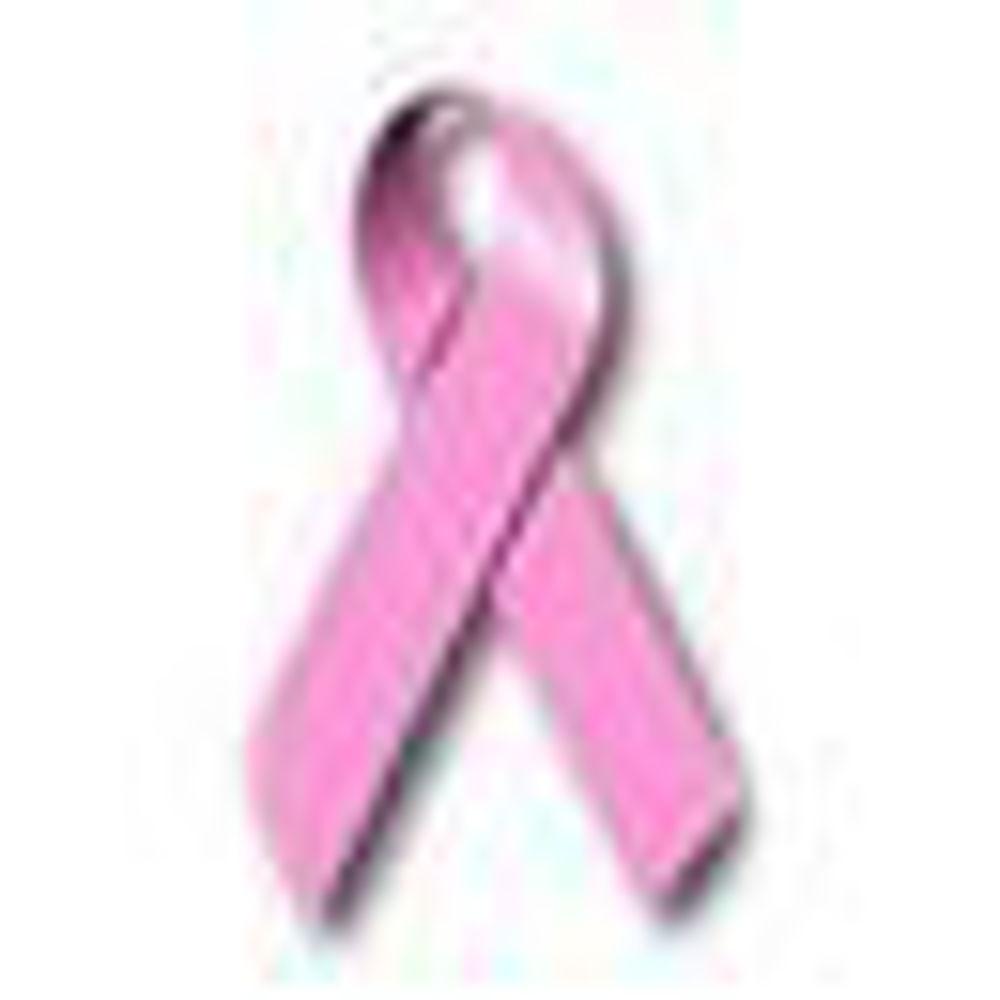 Slika za kategorijo DNK test za rak dojke