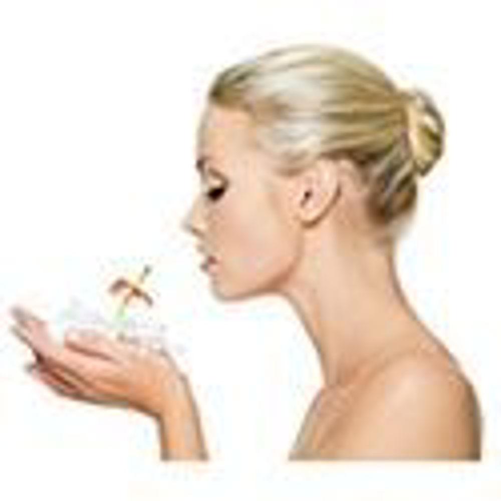 Slika za kategorijo Linija Pharmacy