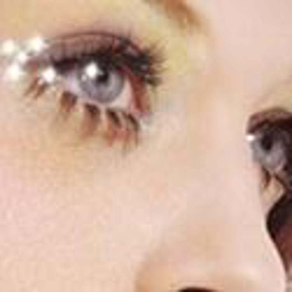 Slika za kategorijo Oči