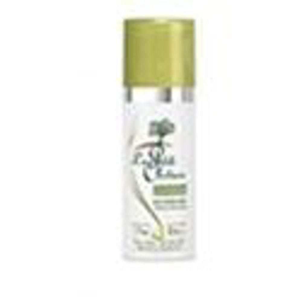 Slika za kategorijo Linija olivno olje