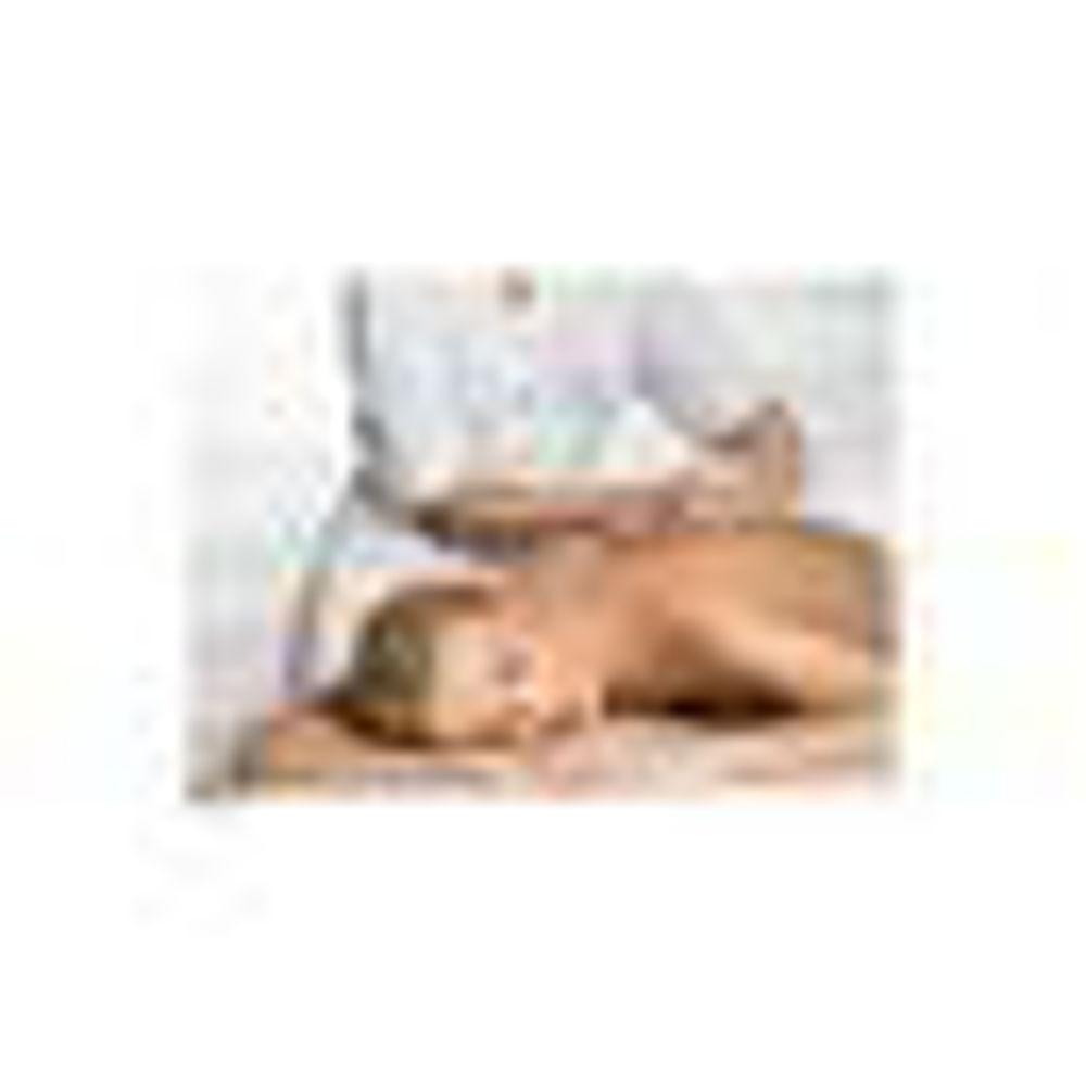 Slika za kategorijo Nega telesa