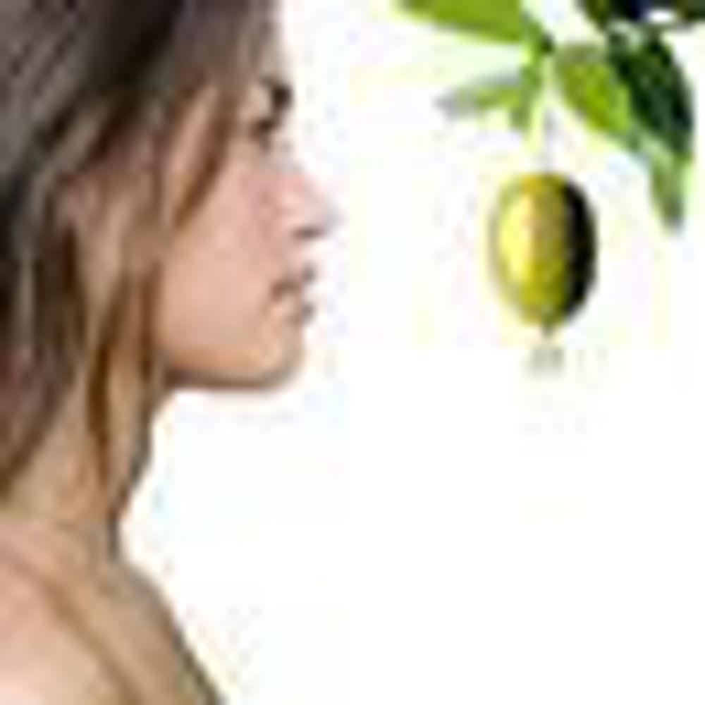 Slika za kategorijo La Nature olive