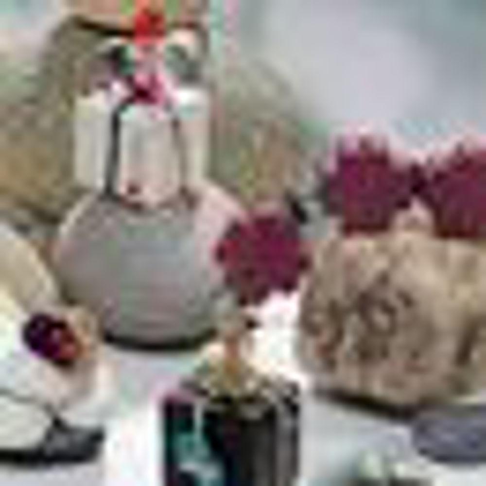 Slika za kategorijo La Nature mila