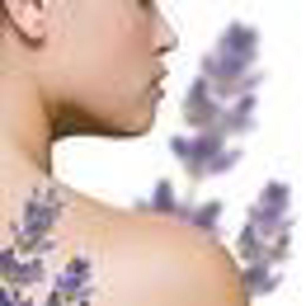 Slika za kategorijo La Nature lavendel