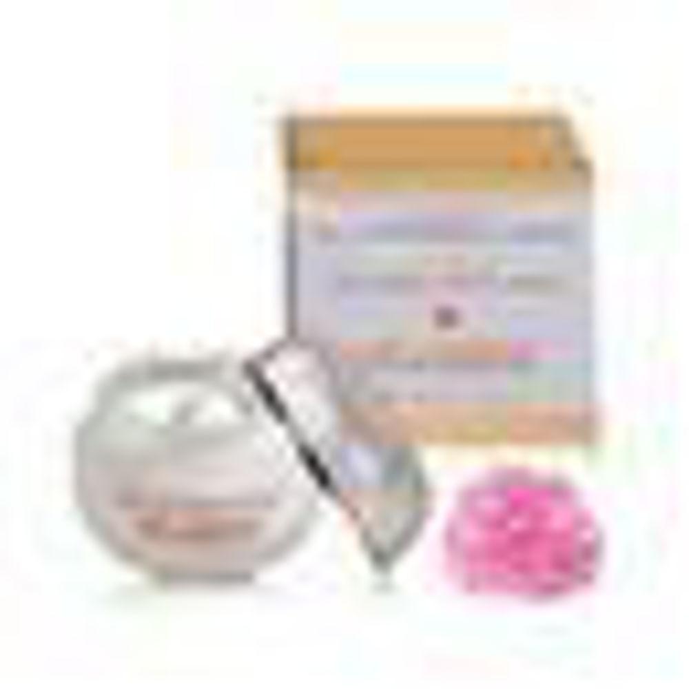 Slika za kategorijo Héliabrine za normalno/suho kožo