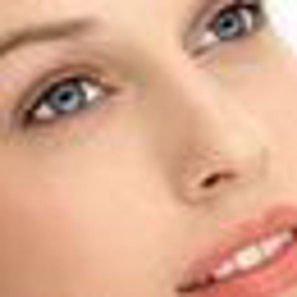 Slika za kategorijo Declaré nega obraza