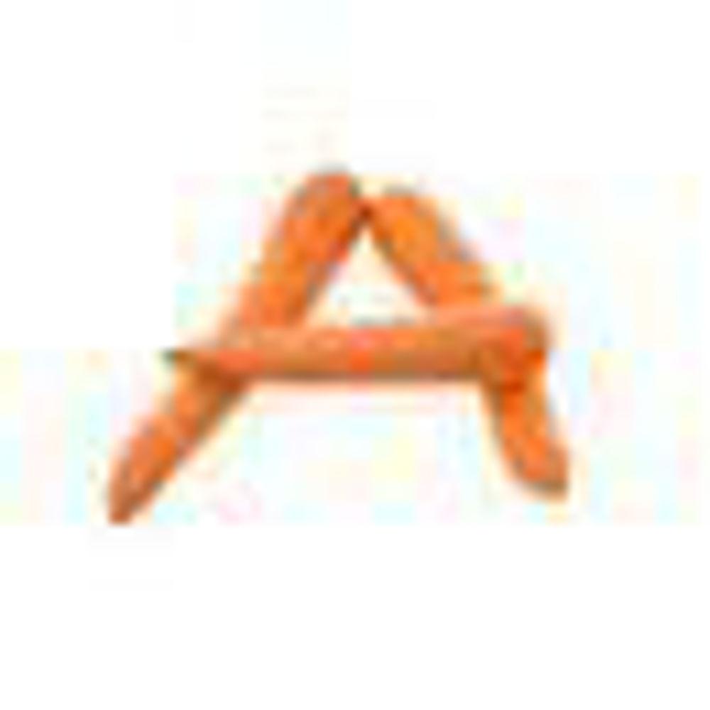 Slika za kategorijo Vitamin A