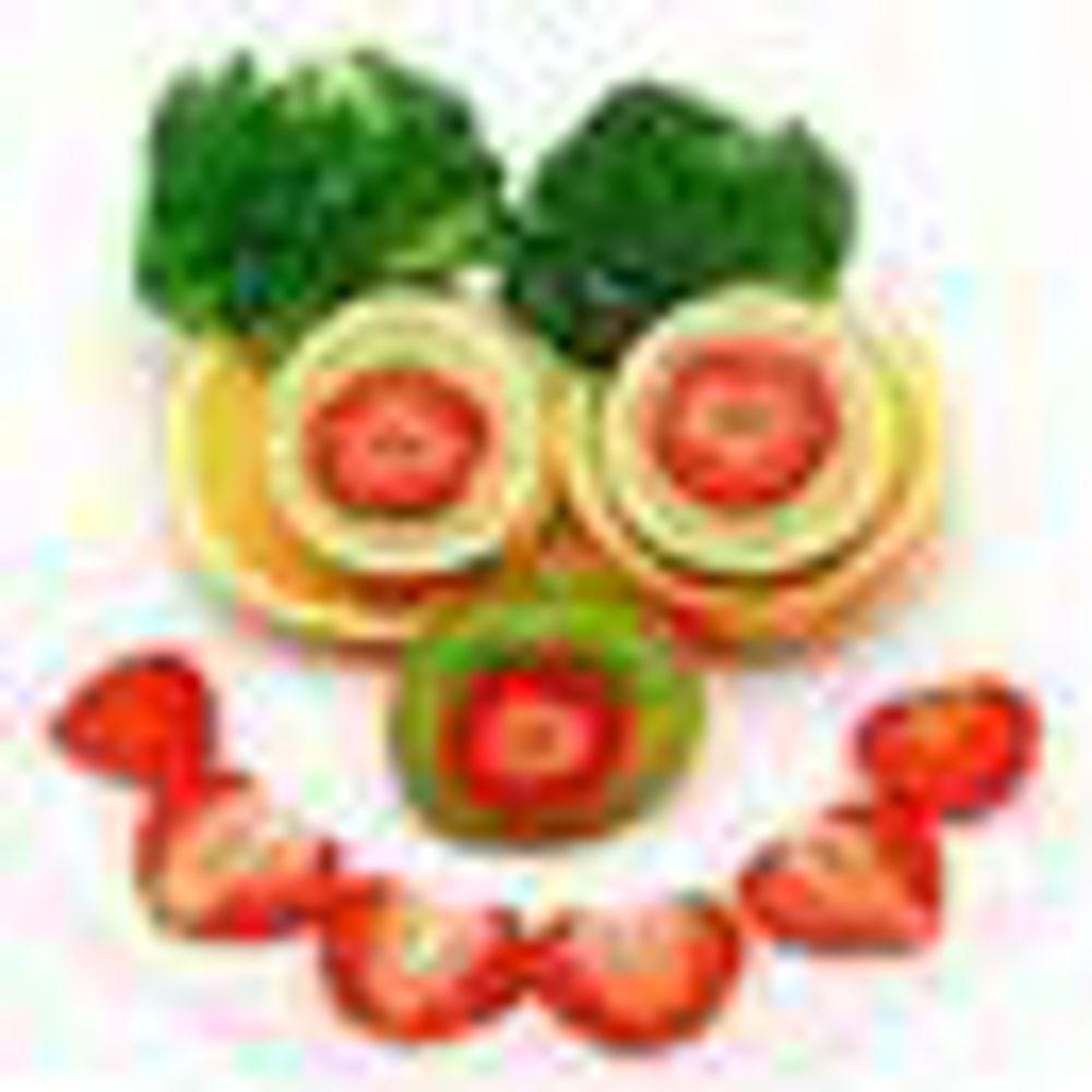 Slika za kategorijo Vitamin C