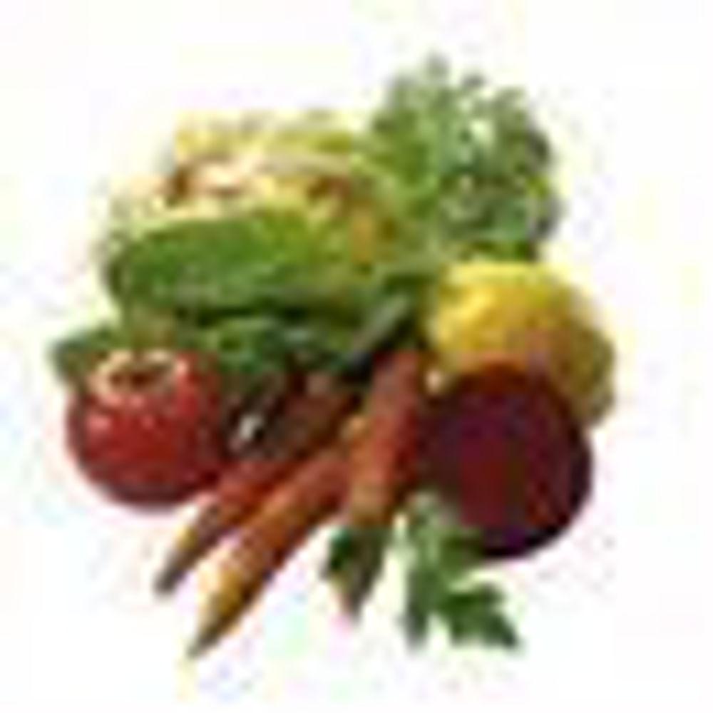 Slika za kategorijo Sadne kisline