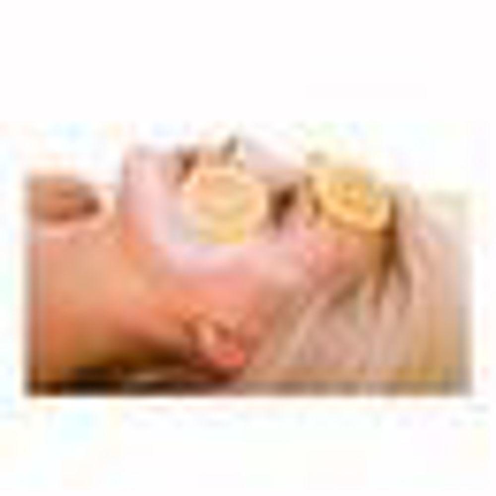 Slika za kategorijo Problematična koža