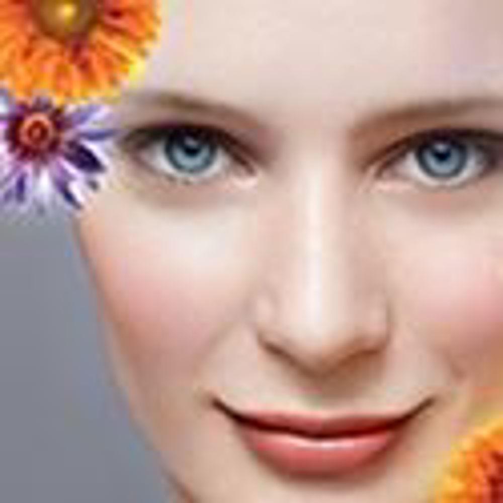 Slika za kategorijo Nuxe obraz