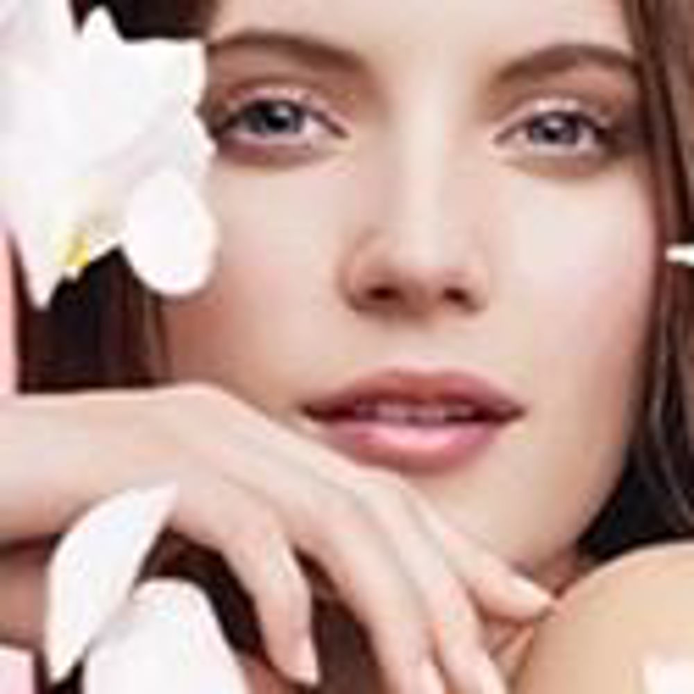Slika za kategorijo Občutljiva koža