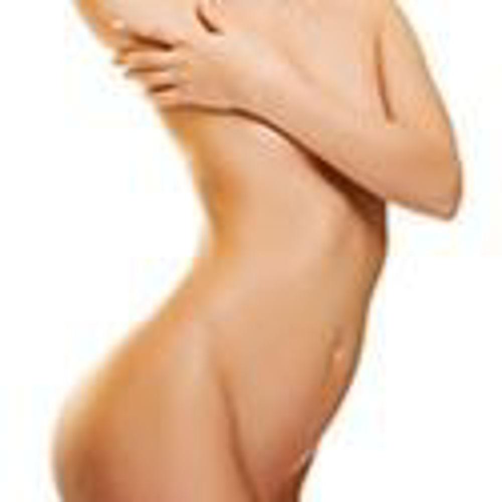 Slika za kategorijo Oblikovanje telesa