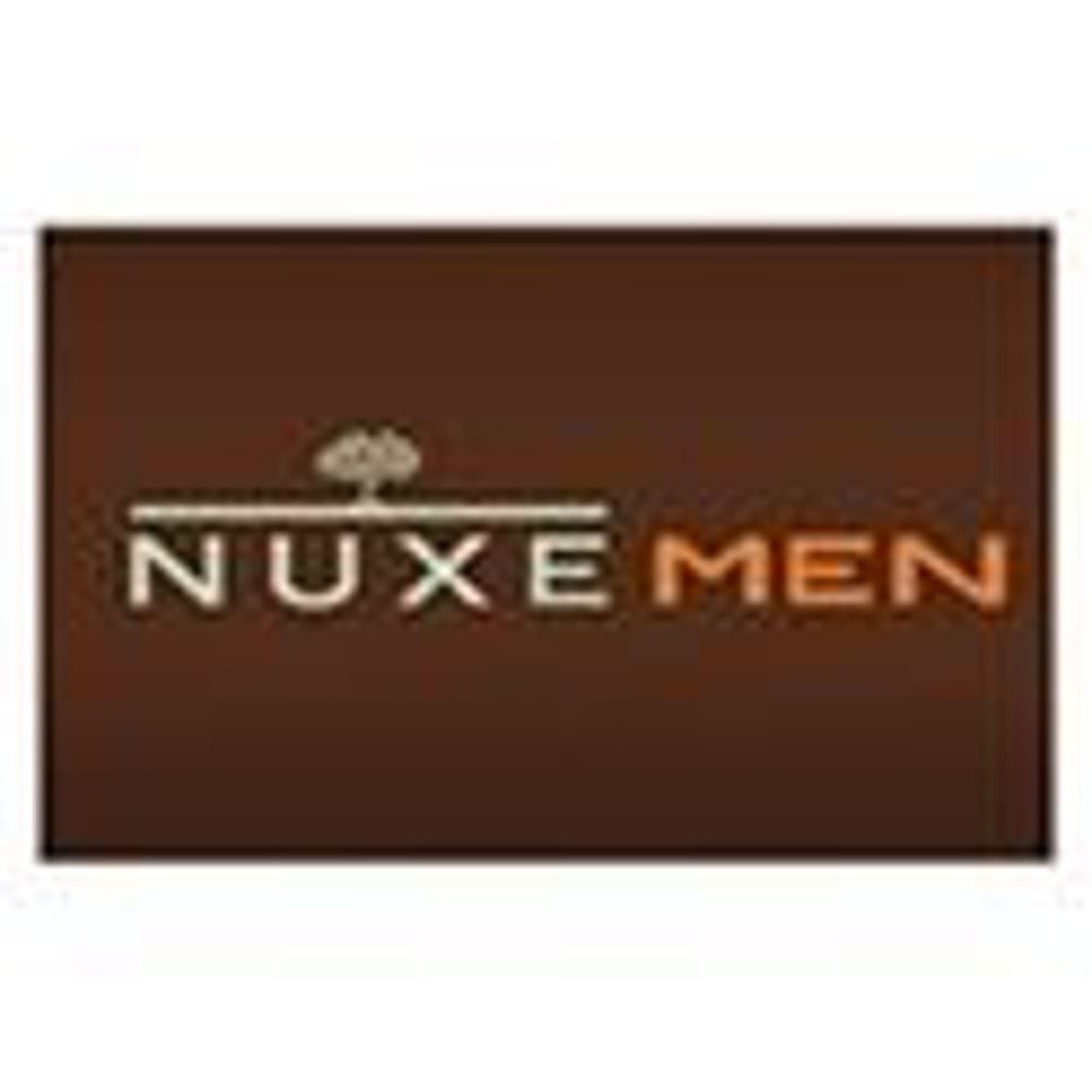 Slika za kategorijo Nuxe Men