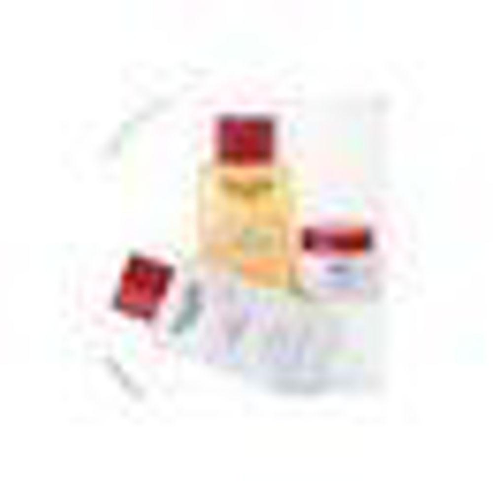 Slika za kategorijo Eucerin pH 5