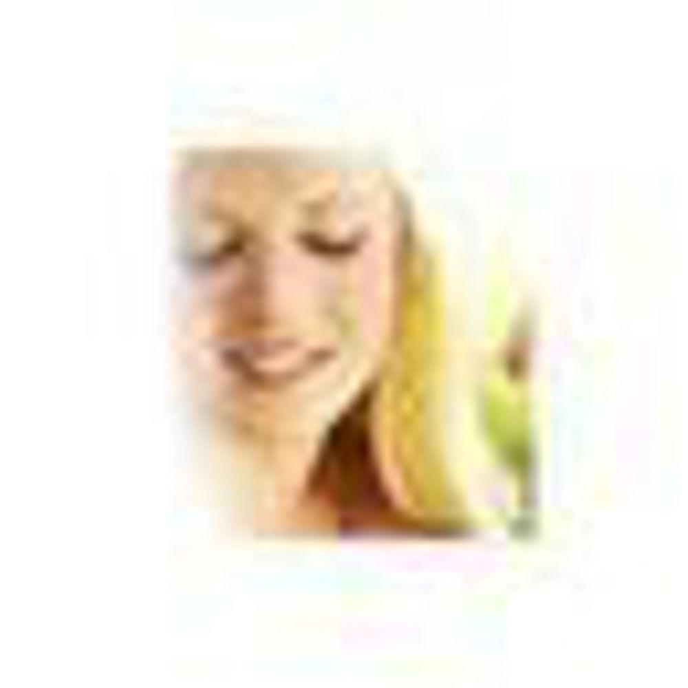 Slika za kategorijo Nega las/lasišča