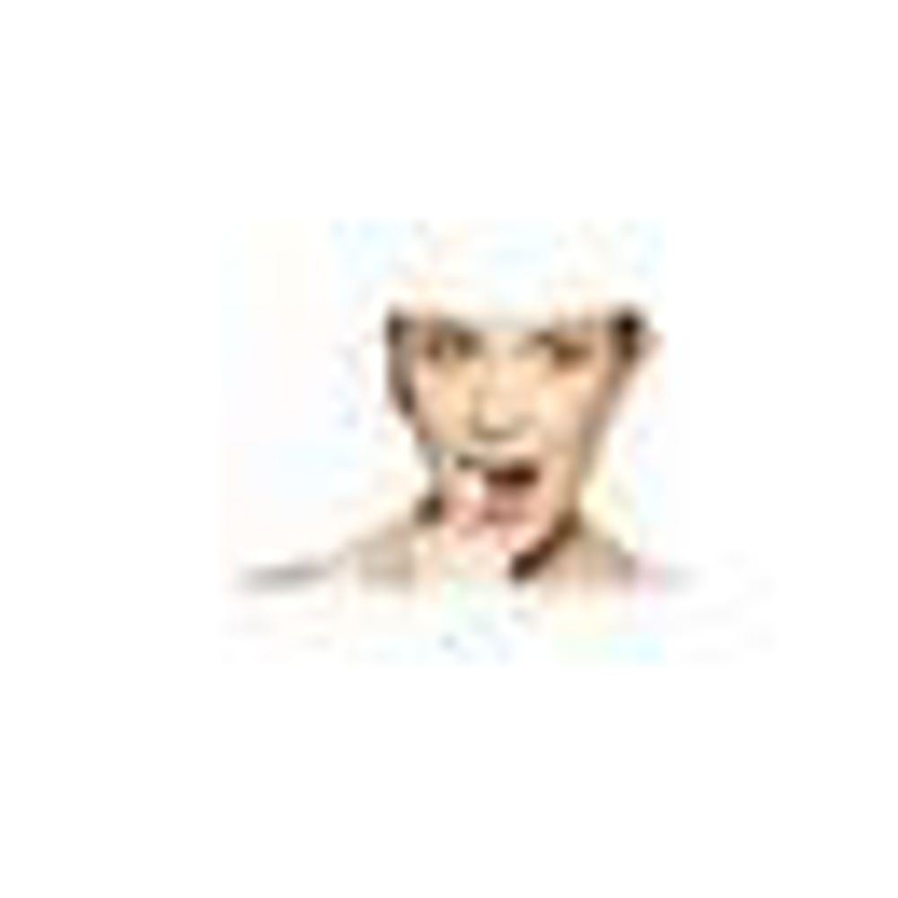 Slika za kategorijo Ustna nega