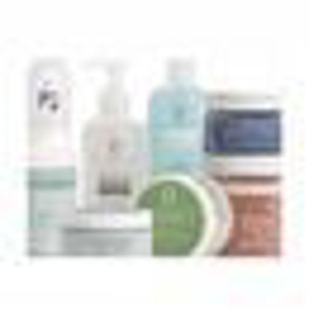 Slika za kategorijo Kozmetika