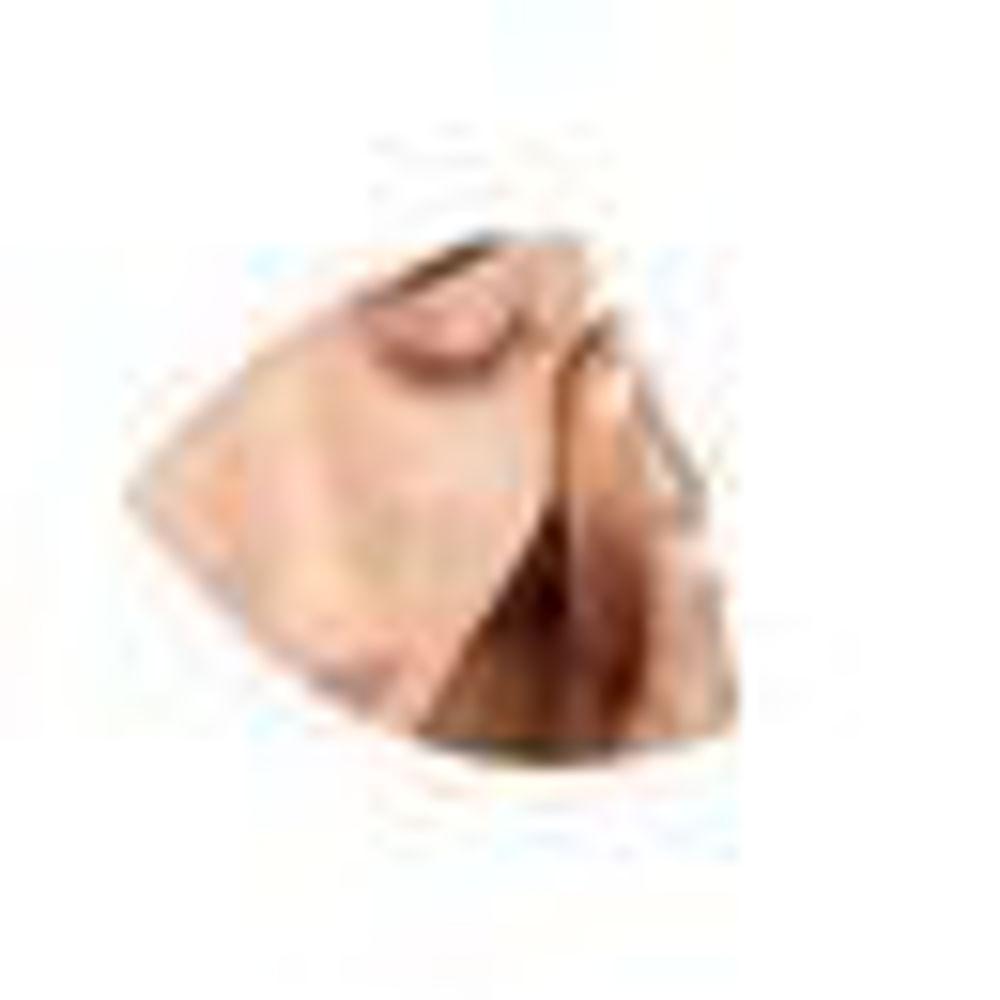 Slika za kategorijo BioSecure nega obraza, telesa