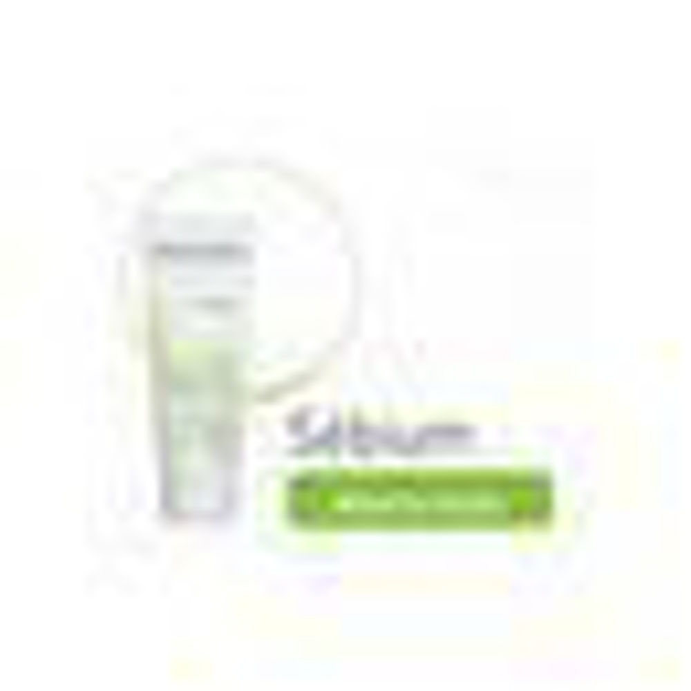 Slika za kategorijo Bioderma mastna koža