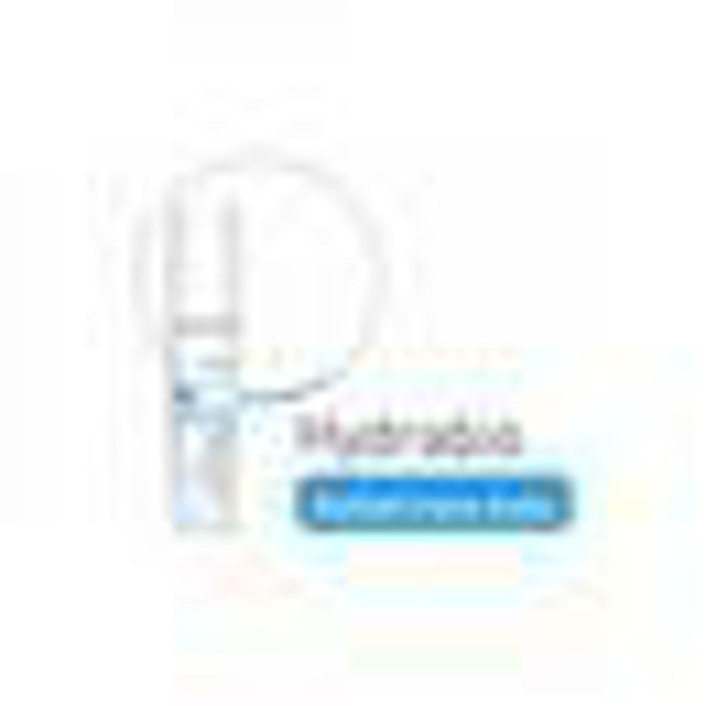 Slika za kategorijo Bioderma dehidrirana koža