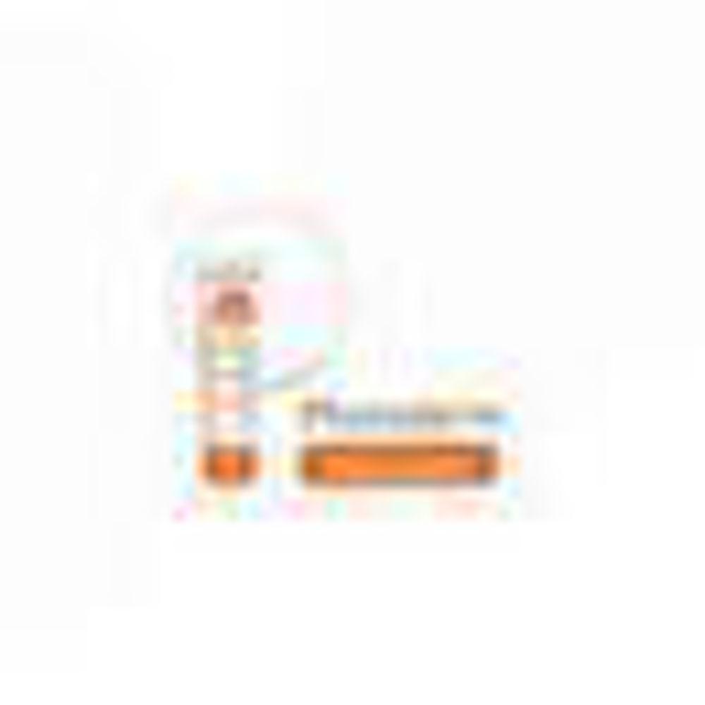 Slika za kategorijo Bioderma sončna linija