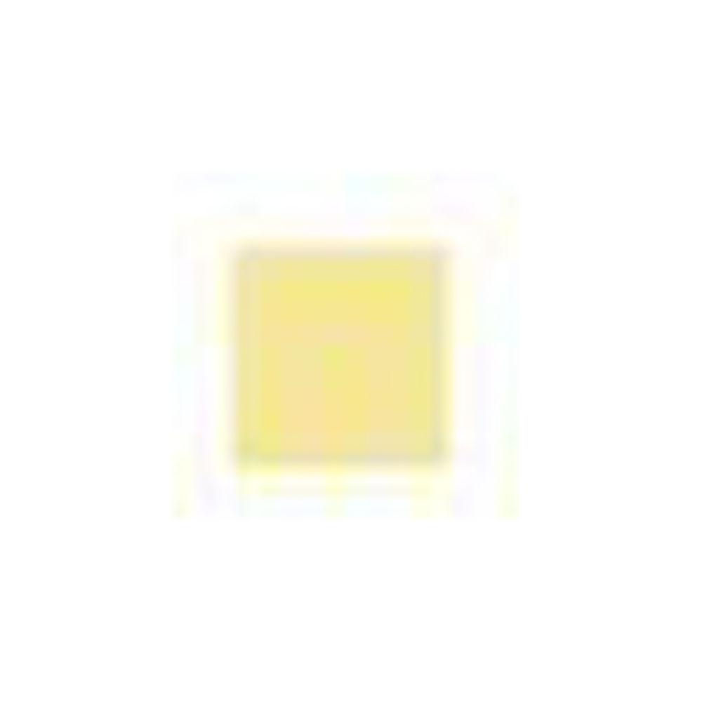 Slika za kategorijo Nega proti gubam