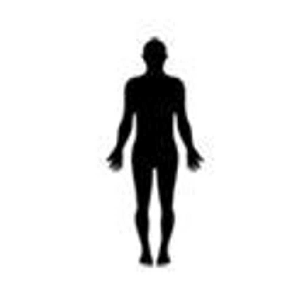 Slika za kategorijo Nega telesa - naravna