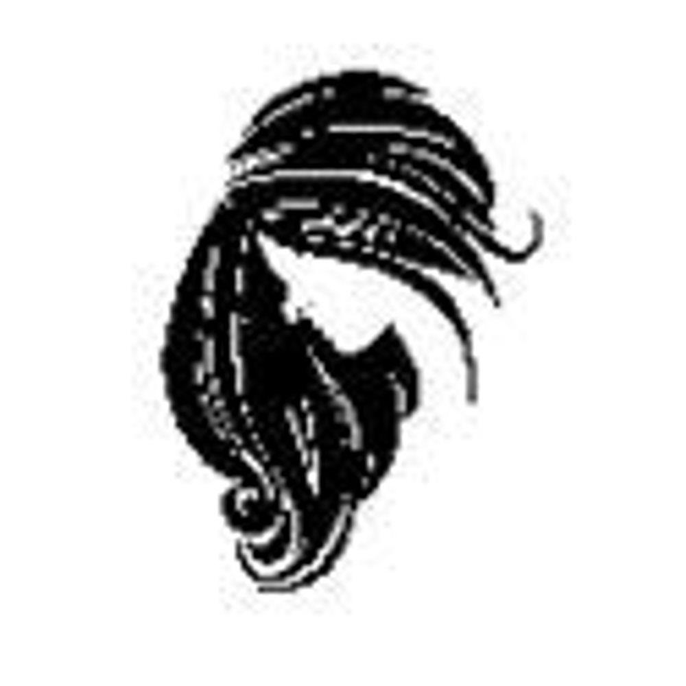 Slika za kategorijo Nega las