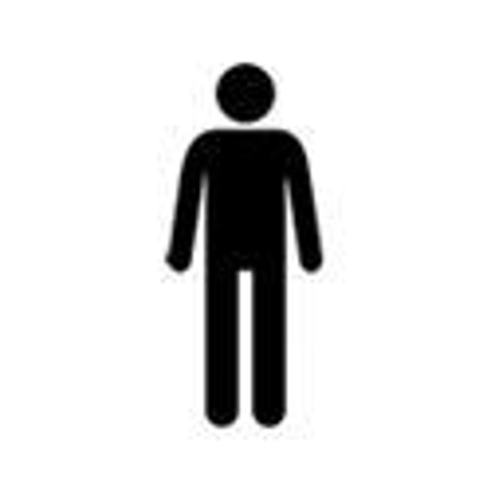 Slika za kategorijo Moška nega