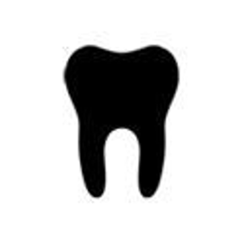 Slika za kategorijo Nega zob