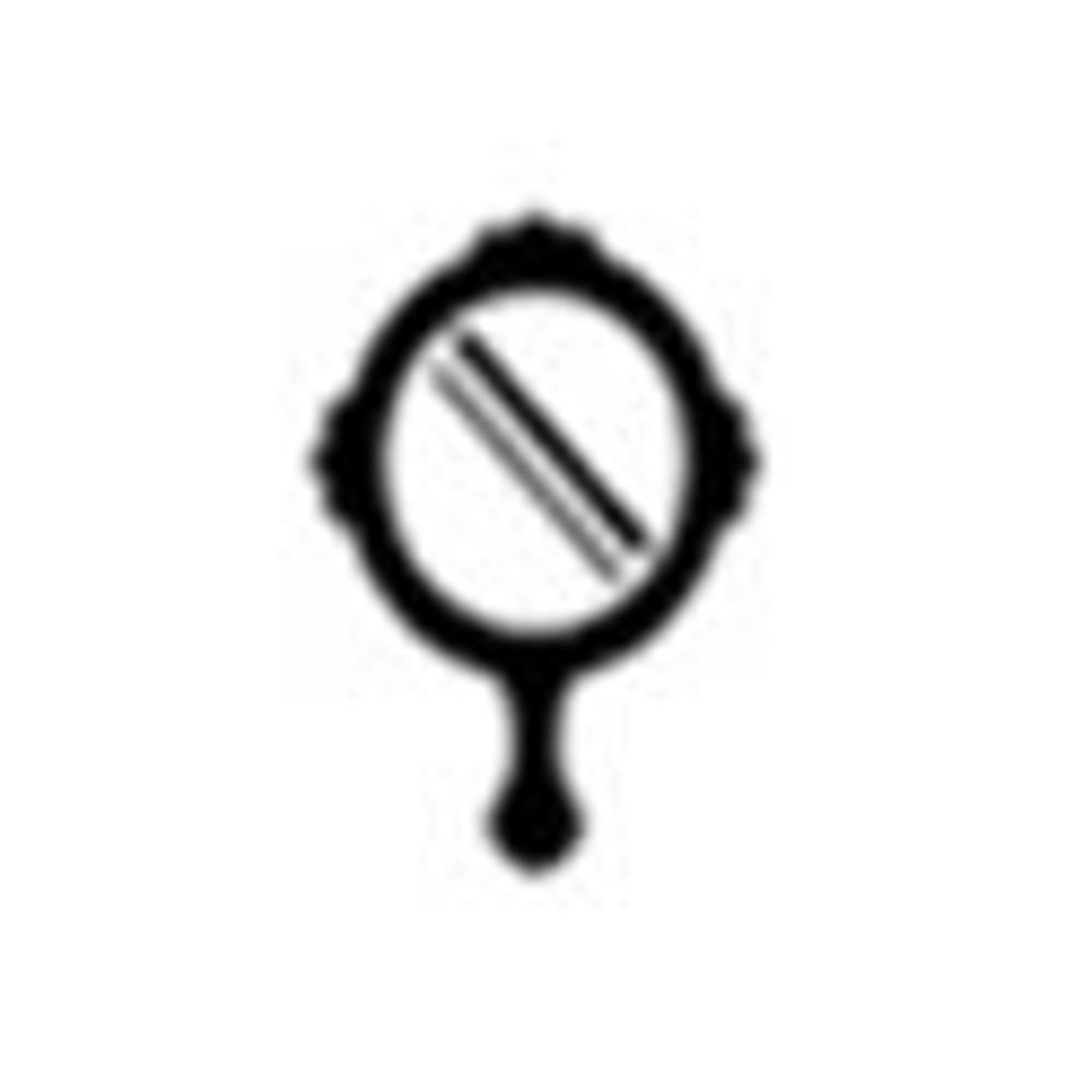 Slika za kategorijo Nega obraza