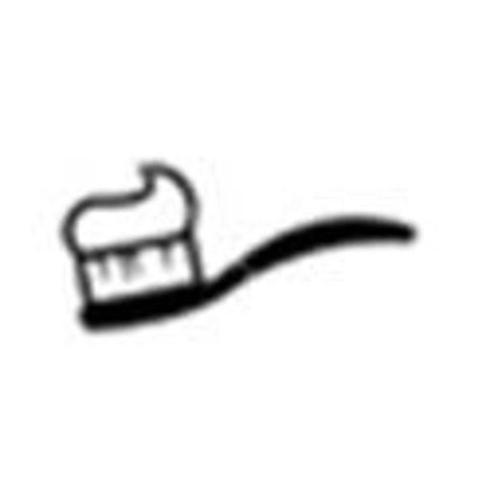 Slika za kategorijo Ustna higiena