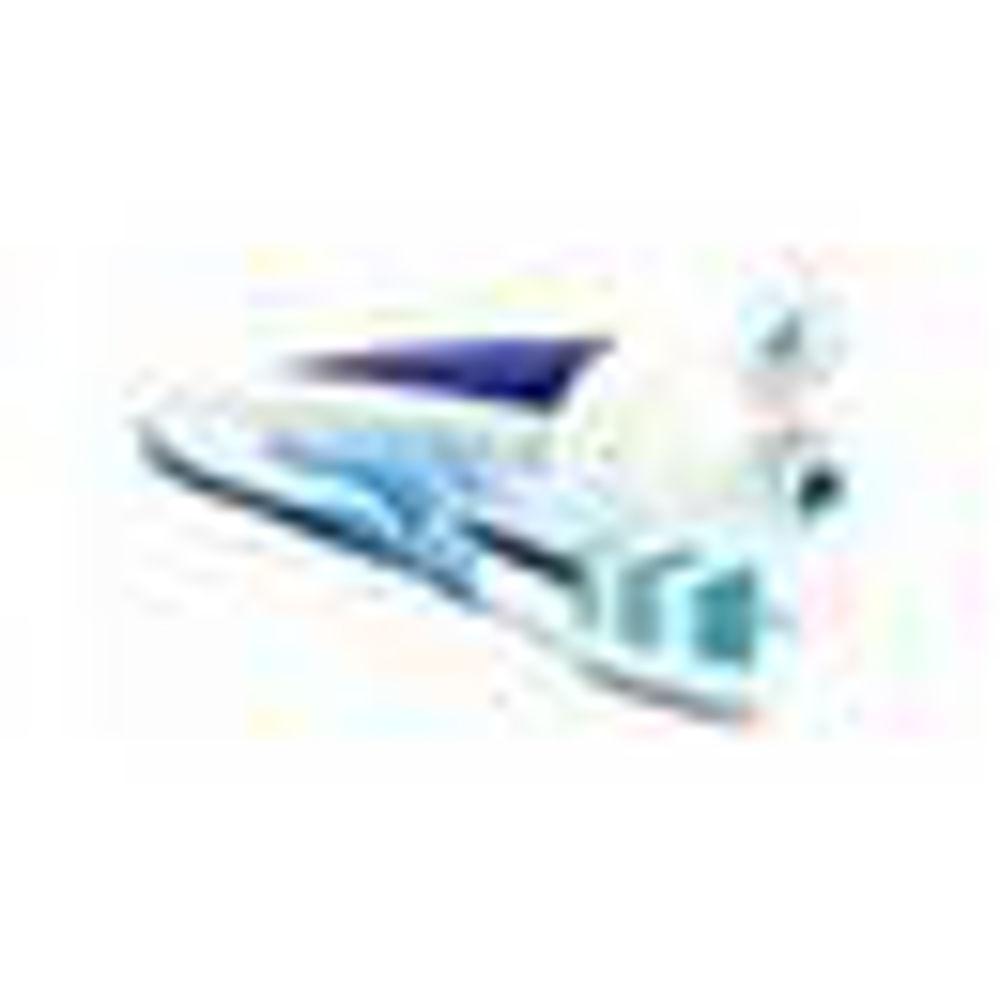 Slika za kategorijo Zobne paste in geli