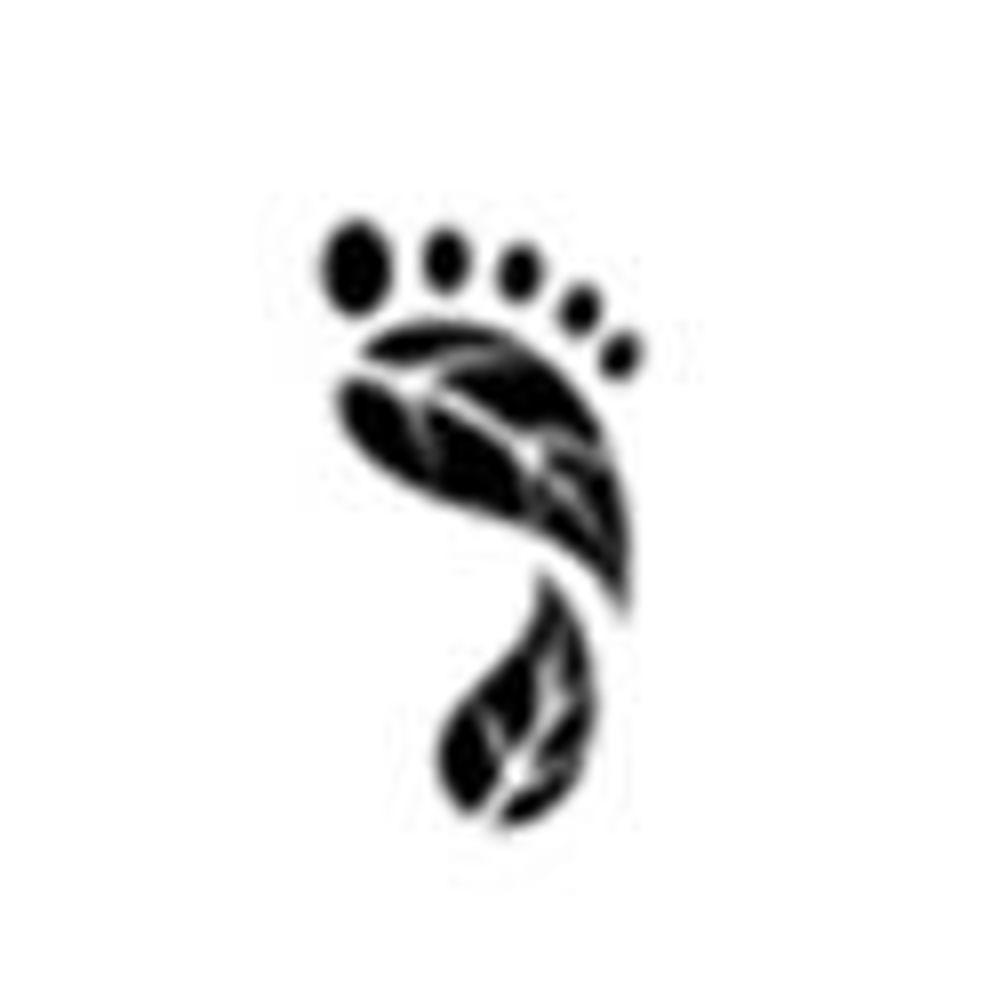 Slika za kategorijo Nega nog