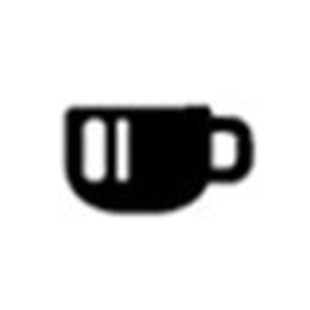 Slika za kategorijo Čaji, sokovi in kašice