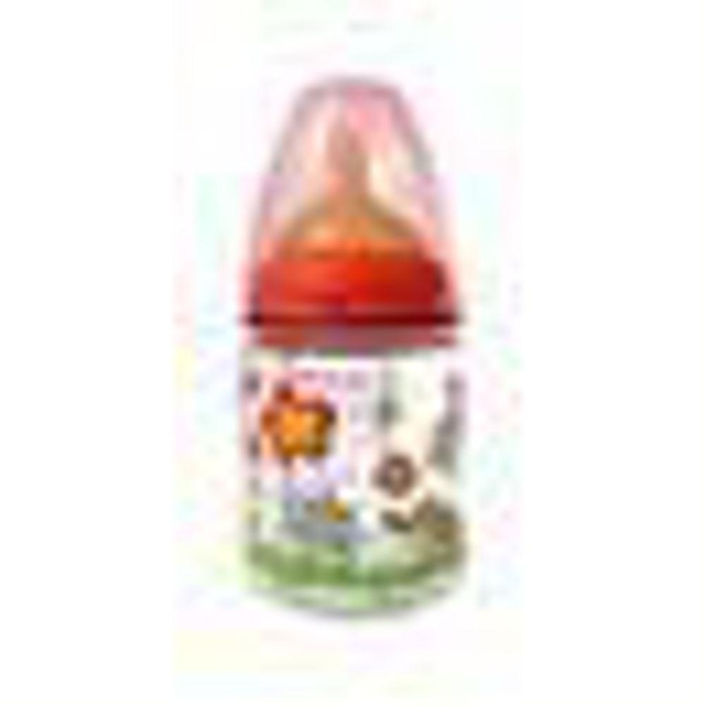 Slika za kategorijo Flaške, stekleničke