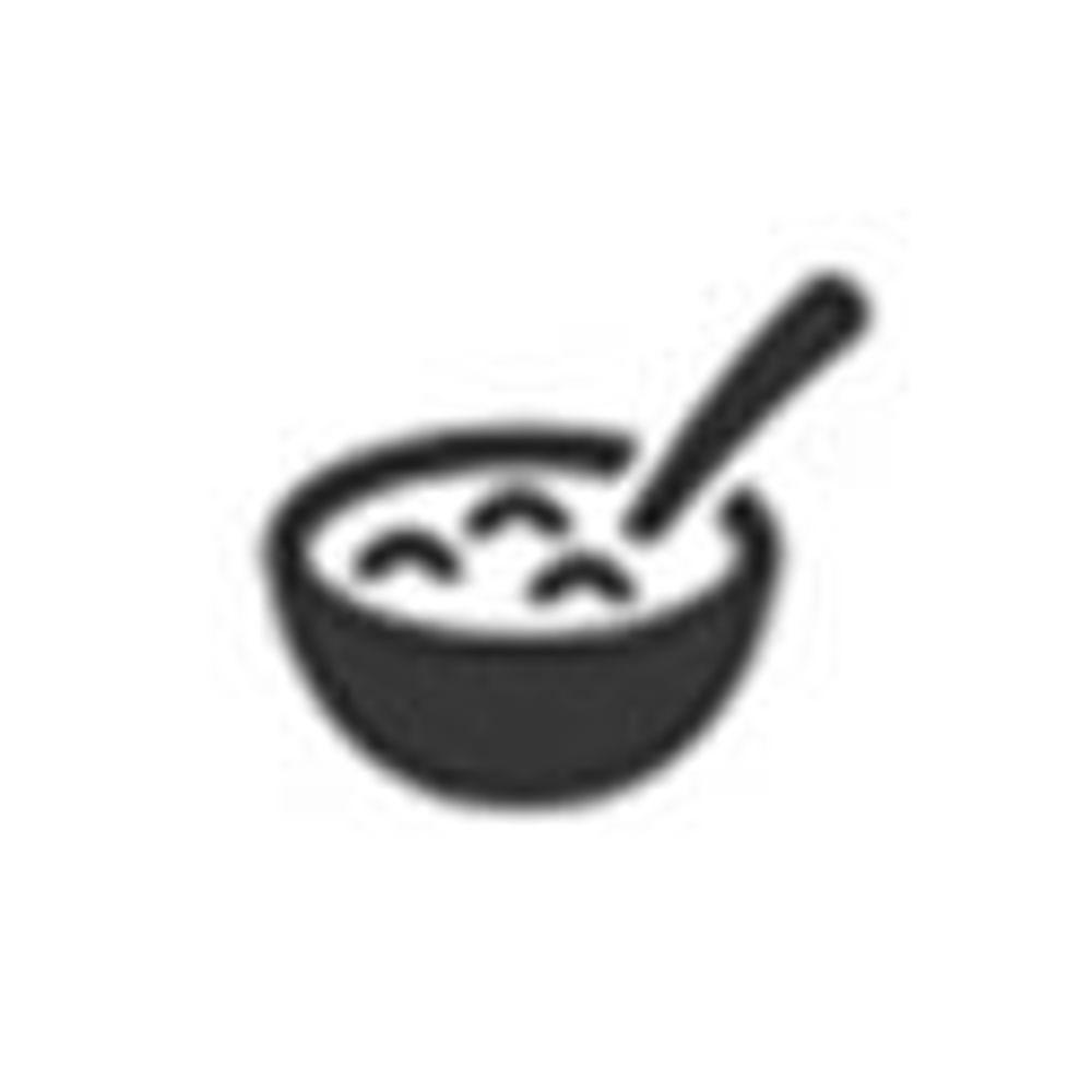 Slika za kategorijo HiPP ekološka prehrana