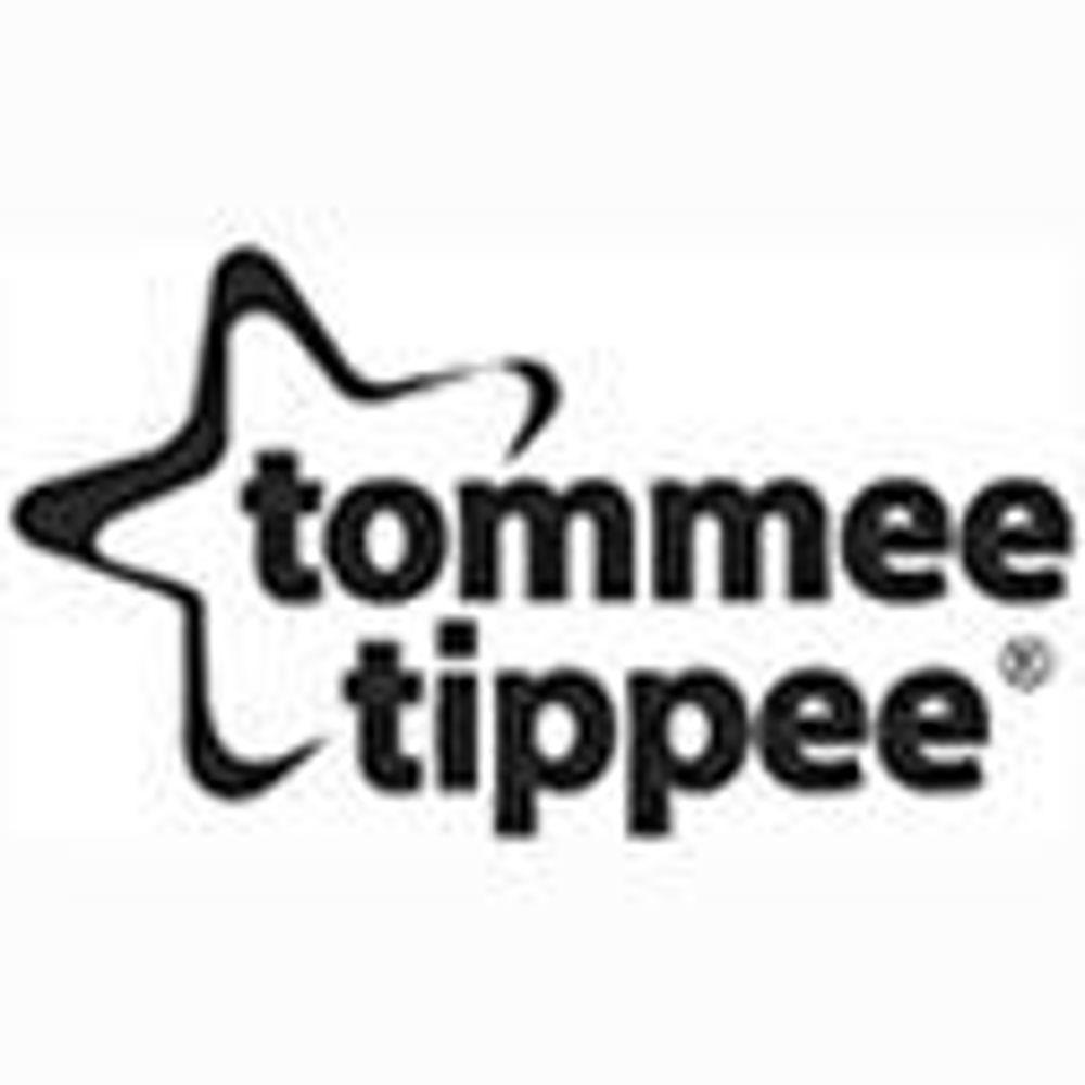 Slika za kategorijo Tommee Tippee