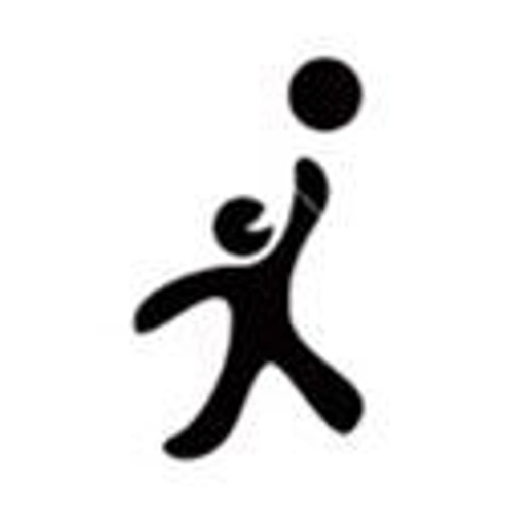 Slika za kategorijo Šport otrok