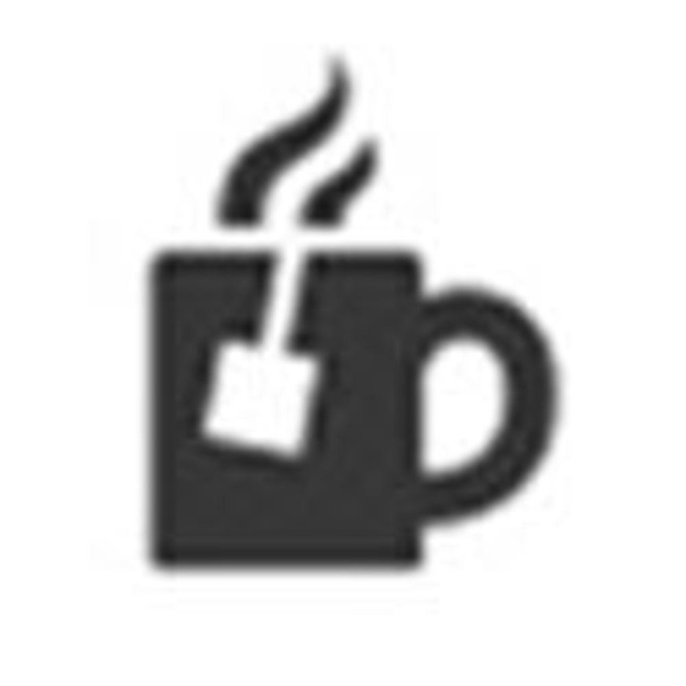 Slika za kategorijo Čaji, napitki za hujšanje